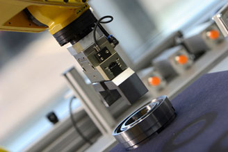 卷板机、焊接设备