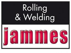CMF的Jammes商标