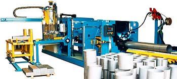 JO-自动焊卷线