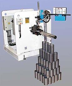 连续焊接设备 隧道焊接设备